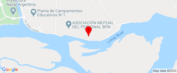 Linares, Neuquén, Neuquén