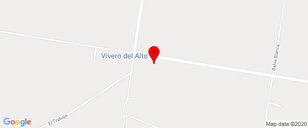 Acceso Güemes, Allen, Río Negro
